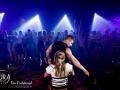 stripper_show