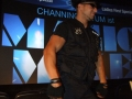 Ladies First Special - Magic Mike - Paderborn, Cineplex